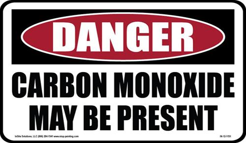 Hookah-carbon-monoxide