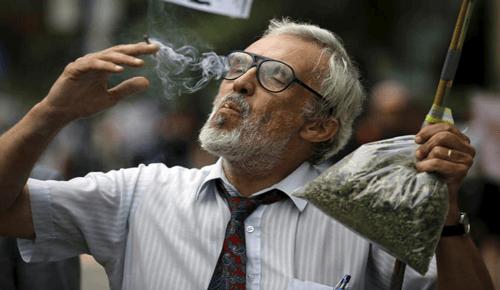marihuana-add