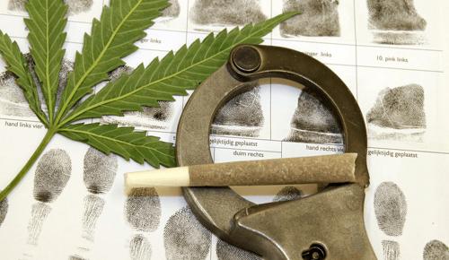 marihuana-law2