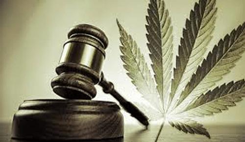 marihuana-low