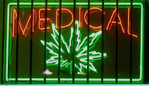 marihuana-medical