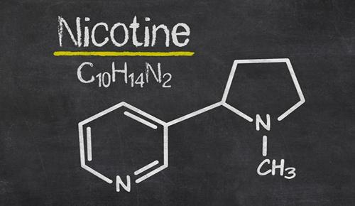 smoking-nicotine