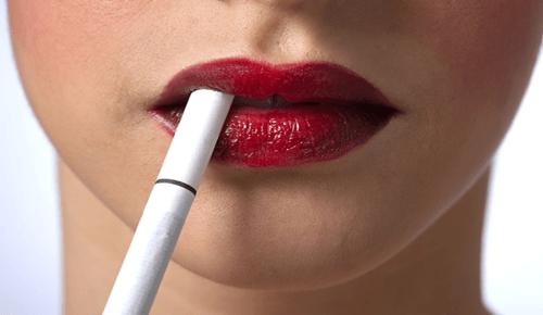 smoking-skin
