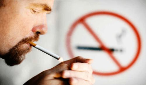 smoking-do-not-think