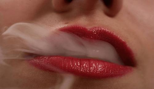 smoking-and-breath