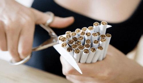 smoking-little