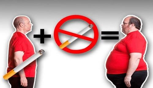 smoking-ves