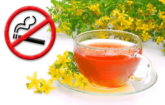 tea-wort-from-smoking