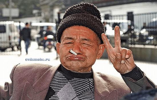 foto-Kurenie-i-Parkinson