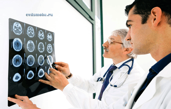 foto-altsgeymer-meditsinskoe-osvidetelstvovanie