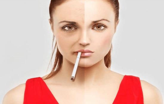 chronic-nicotine-overdose