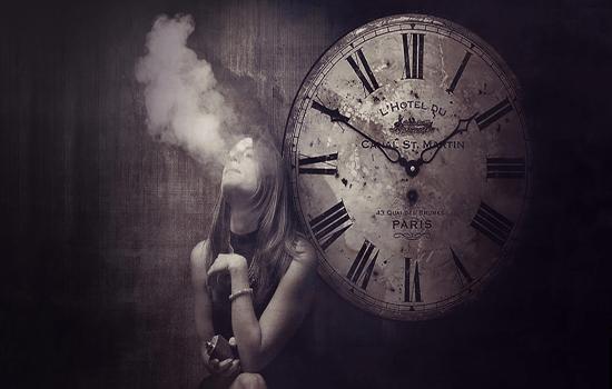 features-of-rare-smoking