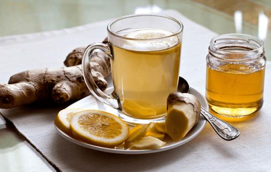 ginger-root-recipe