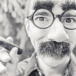 Как написать заявление на курильщика? – Образец