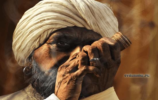 foto-mozhno-kurit-v-post-islam