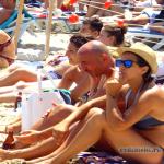 Можно ли курить в Турции в 2019? – Запреты и штрафы