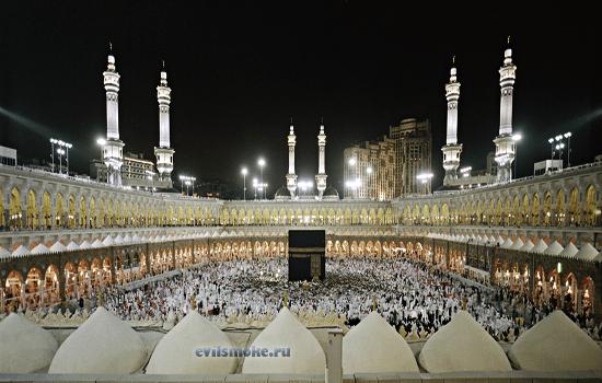 foto-pochemu-nelzya-kurit-islam