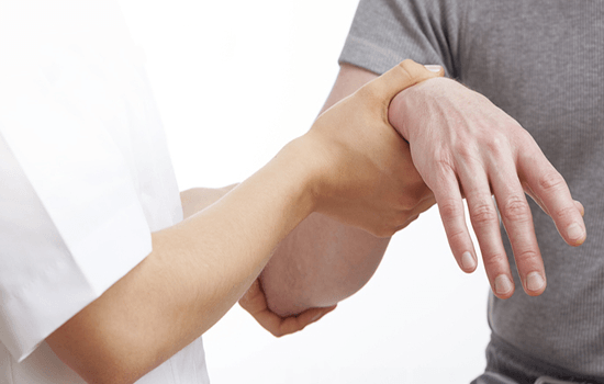 treatment-of-pain-in-joints