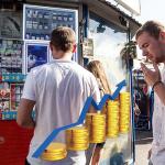 В Украине в 2018 подорожают сигареты – Насколько и Почему?