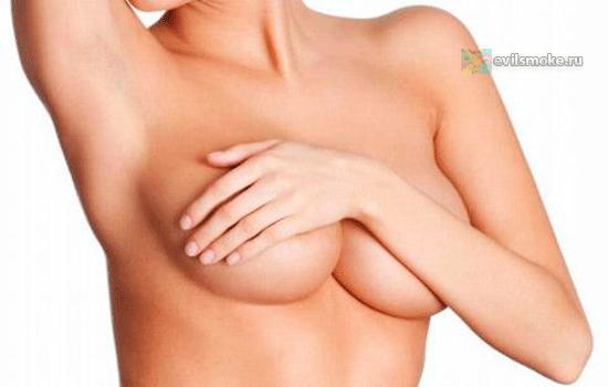 foto-kurenie-i-mammoplastika-zaklyuchenie