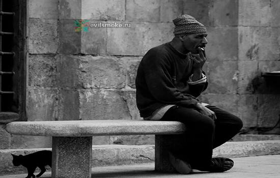 foto-kurenie-v-egipte-gde-nelzya-kurit