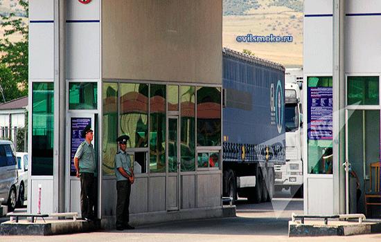 foto-kurenie-v-gruzii-provoz