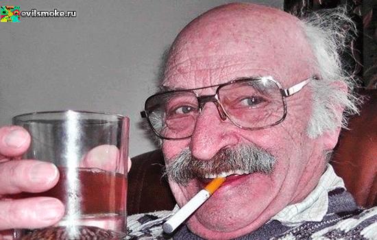 foto-oves-protiv-kureniya-kashel-kurilschika