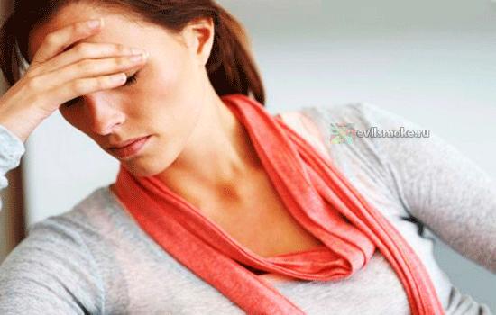 foto-kurenie-i-menstruatsiya-zaderzhka
