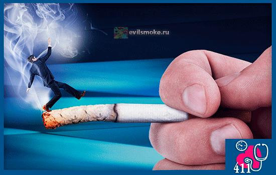 Поднимается давление после курения: медикаменты, меню, признаки, причины и диагностика