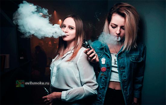 foto-kurenie-nesovershennoletnih-kalyana-elektronnoy-sigaretyi-veypa