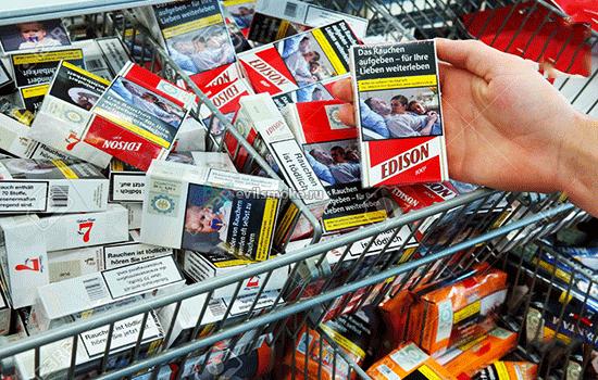 foto-kurenie-v-germanii-stoimost-sigaret