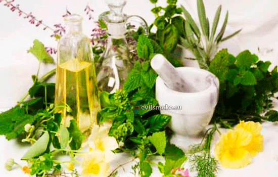foto-kurenie-i-astma-narodnaya-meditsina