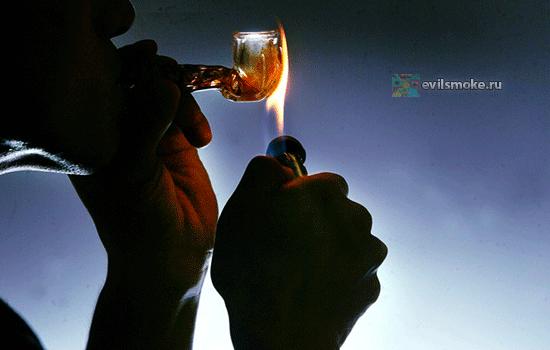 foto-kurenie-i-spid-marihuanyi-el-sigaret-veyp