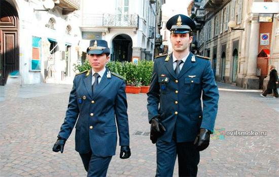 foto-kurenie-v-italii-shtrafyi