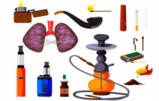 foto-smoking-devices-icons-set_74855-197