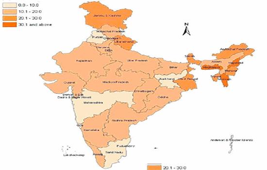 kurenie-v-indii-statistika