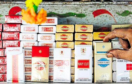 kurenie-v-indii-stoimost-sigaret