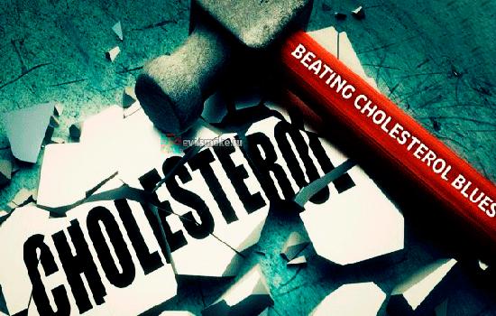Фото - Удах по холестерину