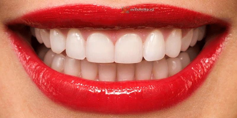 Фото - Улыбка и здоровые зубы